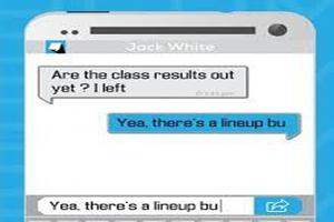 پرخطرترین نرم افزار برای ارسال پیامک