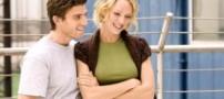 تحریک جنسی زنان برای آقایان نابلد (ویژه متأهلین)