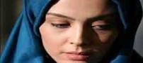 نگاهی کوتاه به بیوگرافی شیما نیک پور