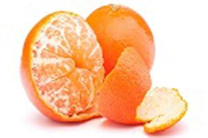 نارنگی را قبل از خواب بخورید