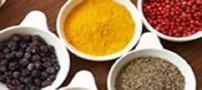 بهترین خوراکی ها برای رفع تنگی نفس و آسم