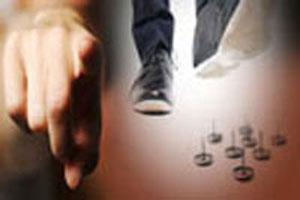 آسان ترین راه برای تبرئه شدن از گناهان