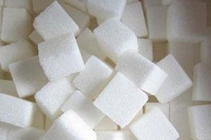 این مواد خوراکی سیستم ایمنی بدن را تضعیف می کنند