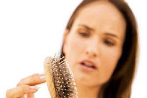این مشکلات مو از 7 بیماری در بدن خبر می دهند