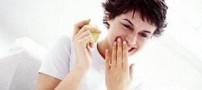 این مواد خوراکی تأثیر مثبتی بر خلق و خوی شما می گذارند