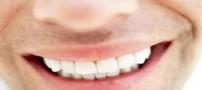 این نوع خوراکی ها برای سلامت دندان مضرند