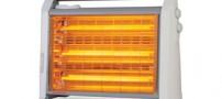 ترفندهایی برای کاهش مصرف برق بخار برقی