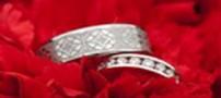 نکاتی که در خرید حلقه ازدواج باید به خاطر بسپارید