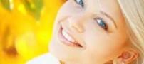 راه حل های سنتی برای درمان جوش های دوره نوجوانی