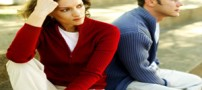 دلایل اصلی طلاق را بشناسید