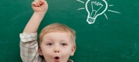 راه های تشخیص استعداد فرزندتان را بشناسید