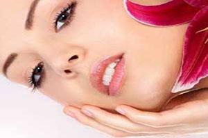 راهکارهایی برای سفت شدن پوست و پیری دیررس