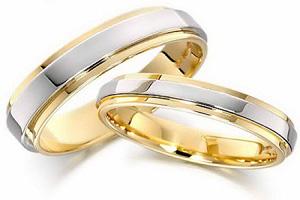 مناسب ترین سن ازدواج چه سنی است؟
