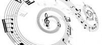 چرا با شنیدن موسیقی احساس خوبی به ما دست می دهد؟
