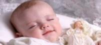 10 توصیه مهم در انتخاب لباس خواب کودک
