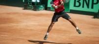 ورزش تنیس چه تأثیراتی در سلامتی بدن دارد؟