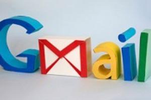 2 ویژگی جالب پست های الکترونیکی جیمیل