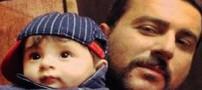 بیوگرافی و گپی کوتاه با محسن کیایی