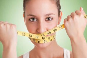 35 توصیه دکتر اوز در حفظ تناسب اندام