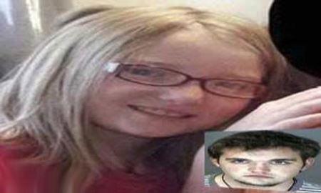سر بریدن دختر ۱۰ ساله پس از تجاوز به او + تصویر