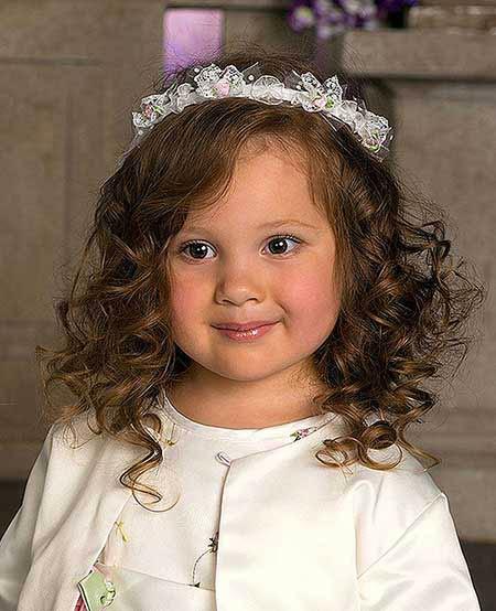 جدیدترین مدل موی زیبا و مجلسی دخترانه