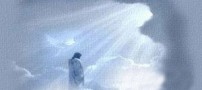 دعایی به جهت عاقبت به خیر شدن