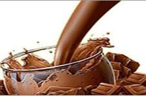خاصیت اعجاب انگیز کاکائو در زیبایی