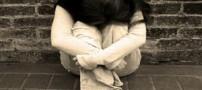 روشی جالب برای مقابله با افسردگی