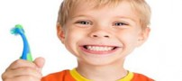 آیا پوسیدگی دندان واگیردار است؟