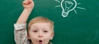 فرزندتان را پیش از مدرسه رفتن تربیت کنید