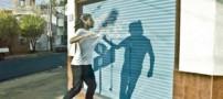 عکس های خلاقانه و هنری با فتوشاپ