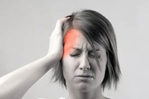 توصیه های غذایی برای انواع سردرد