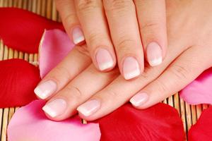 بیماری هایی که از طریق ناخن می توان تشخیص داد