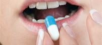 دارویی که مرد لال را به زبان درآورد!