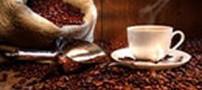 نکاتی مؤثر برای دم کردن قهوه