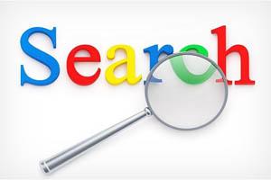 جستجوی منبع عکس های ذخیره شده از طریق دانلود