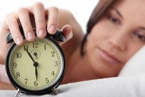 برنامه ریزی صبحگاهی افراد موفق