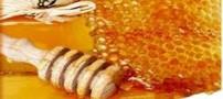موم عسل، راه حلی برای جلوگیری از ریزش موها