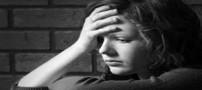 چگونه از افتادن به دام خود ترحمی جلوگیری کنیم؟