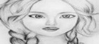 طریقه پی بردن به خصوصیات افراد از روی چهره
