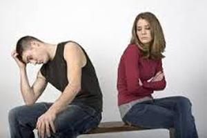 محورهای مهم در کاهش اختلافات زندگی مشترک