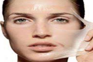 معرفی چند اسکراب خوب برای جوانسازی پوست