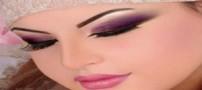نکات کلیدی برای آرایش خلیجی
