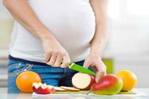 روش های درمان تهوع صبحگاهی در بارداری