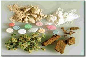 تصورات اشتباه درباره مواد مخدر