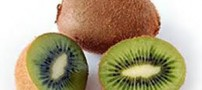 چند خاصیت مهم کیوی برای سلامتی بدن