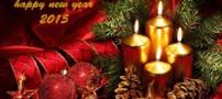 چرا سال میلادی از اول ژانویه آغاز میشود؟