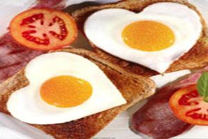 4 باور اشتباه درمورد نخوردن صبحانه