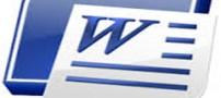 روش عکسبرداری از صفحات ویندوز به کمک WOPD