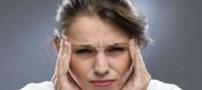 تکنیک های کاهش استرس و جلوگیری از سردرد